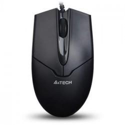 Rato A4Tech X' glide Optical