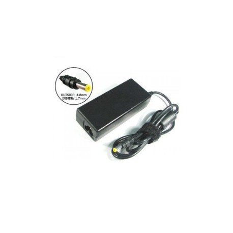 Transformafor Compatível Acer 18.5v