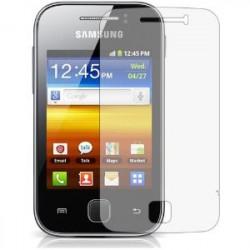 Pelicula Protetora Samsung Galaxy Y