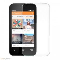 Pelicula Protetora Vodafone Smart 4