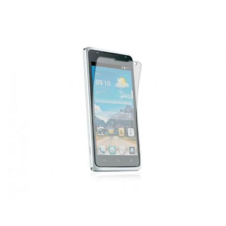 Película Protetora Huawei Y530