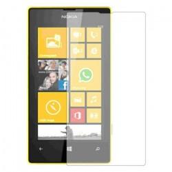 Pelicula Protetora Nokia Lumia 520