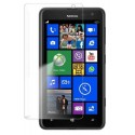 Película Protetora Nokia Lumia 625