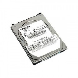 HDD 3.5P TOSHIBA 500GB 7200RPM
