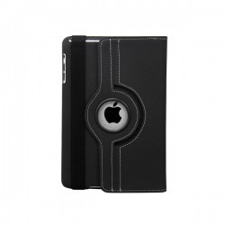 Capa Rotativa 360º para Mini Ipad - Perfect Fit