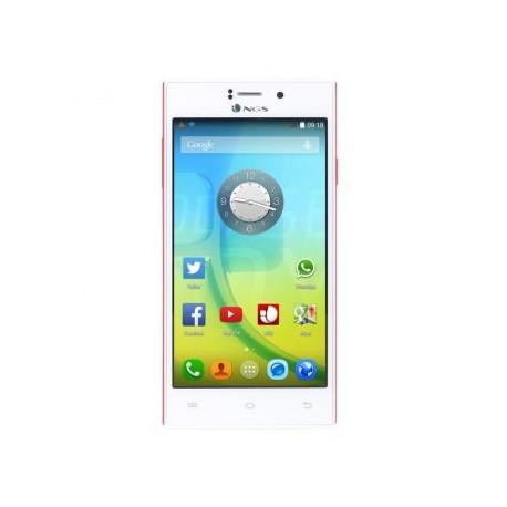 Smartphone NGS ODYSEA 500QHD