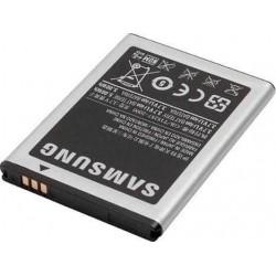 Bateria original Samsung i8160 Galaxy Ace 2