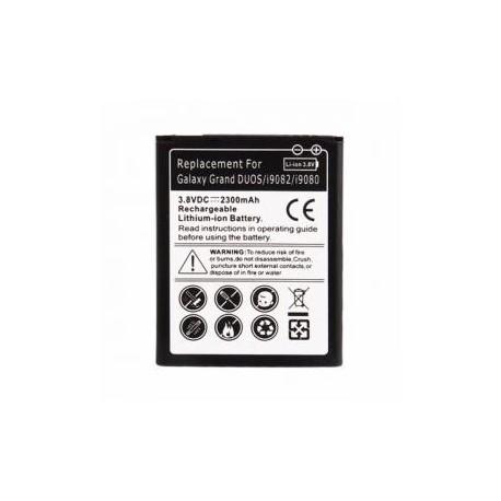 Bateria Samsung i9060