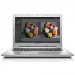 Lenovo Idea Z50-70 Branco Full HD