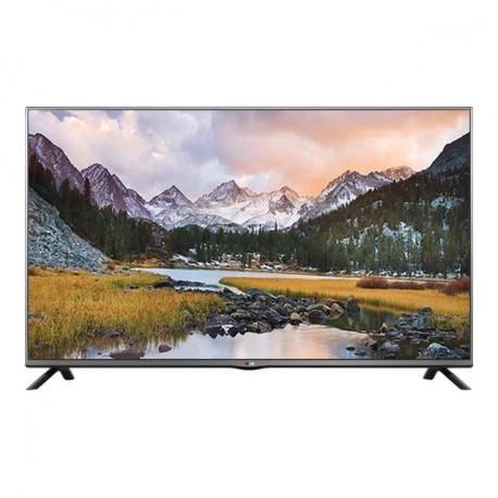 LG TV 32LB550B 81cm