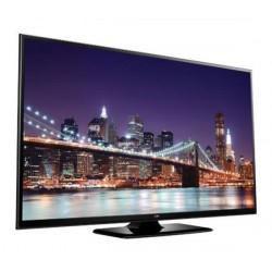 "LG TV Plasma 50"""