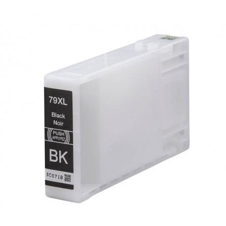 Tinteiro Compatível Epson T7901/T7911
