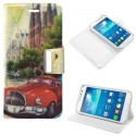 Capa Flip Cover Samsung Galaxy Grand Neo i9060