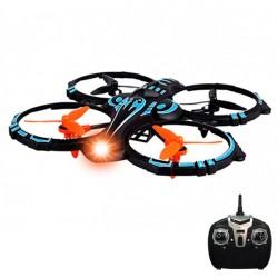 Drone Hellcat Quadricopter 19 cm