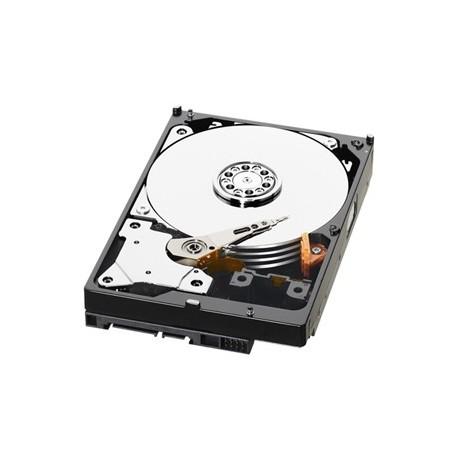 Disco 3.5 1TB WD Green 64Mb SATA 6Gb/s