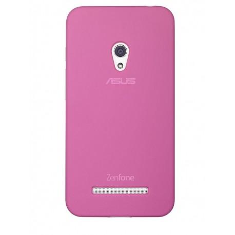 Capa Asus para Zenfone 5 Rugged A500/A501