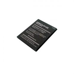 Bateria Li-ion 1600mAh para Smartphone Dragon