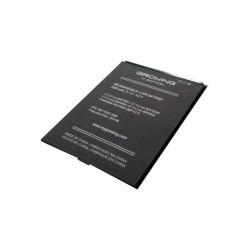 Bateria Li-ion 2000mAh para Smartphone M2