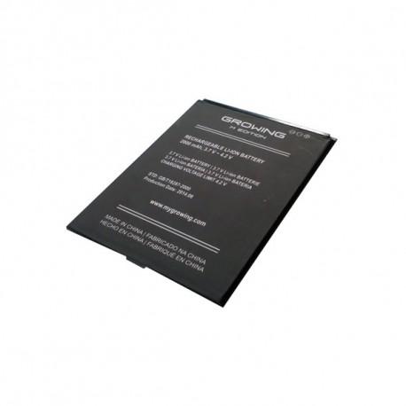Bateria Li-ion 2000mAh para Smartphone M4
