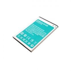 Bateria Li-ion 2400mAh para Smartphone Lion