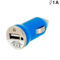 Carregador COCHE Entrada USB