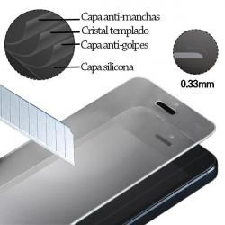 Protetor Vidro Temperado Samsung Galaxy Note 3
