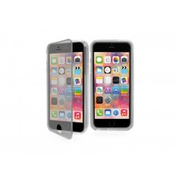 SBS Book Touch Case Apple iPhone 5S, 5