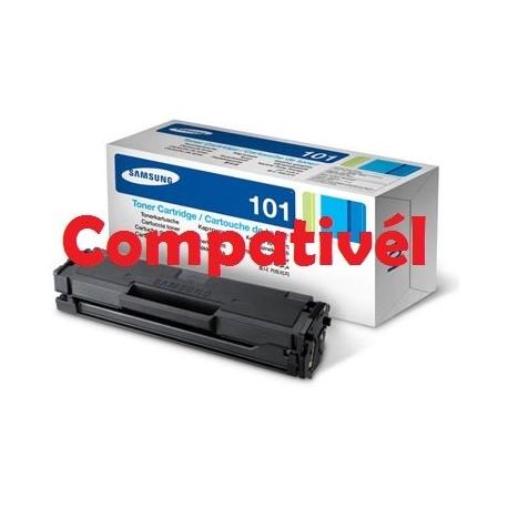 Toner Compatível Samsung MLT-D101S
