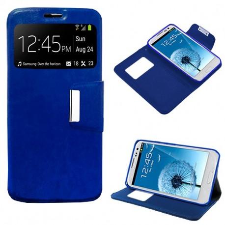 Capa Flip Cover Samsung Galaxy S3 i9300