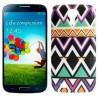 Capa Samsung Galaxy S4 i9500