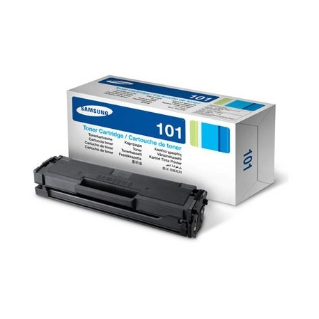 Toner SAMSUNG Série ML-2160/2165/ SCX-3400/3405