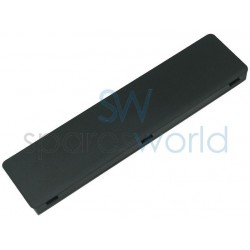 Bateria HP dv4- dv5 CQ60 Series- 10.8v-4400mAh-48wH