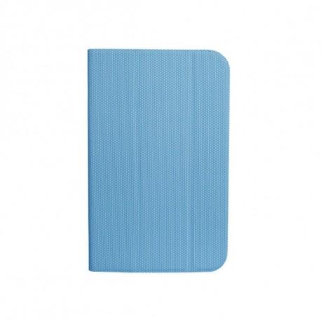 Capa Slim Universal para Tablet 7''