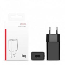 Carregador USB 1A BQ