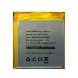 Bateria Compativel BQ Aquaris E5