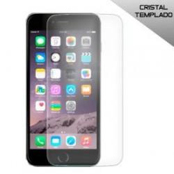 Pelicula Portectora Cristal Temperado Iphone 6
