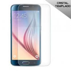 Pelicula Portectora Vidro Temperado Samsung Galaxy S6