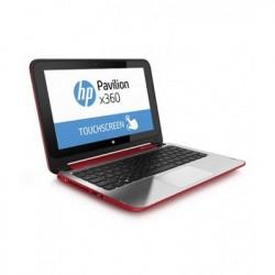 HP Pavilion X360 11-N098NP