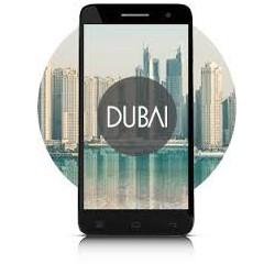 Laiq Dubai