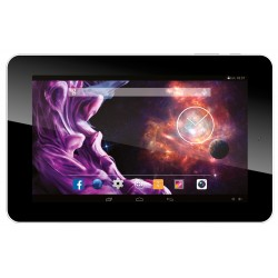 "Tablet Estar Beauty Hd Quad 7"" 8GB Android 5.1Lollipop"