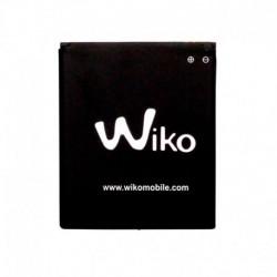 Bateria Original Wiko Rainbow
