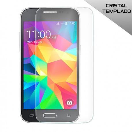 Pelicula Portectora Vidro Temperado Samsung Galaxy G360