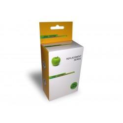 Tinteiro Compatível Epson Stylus Pro X420/425/520/R240 Preto