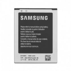 Bateria Original Samsung G3500 Galaxy Core Plus (Bulk)
