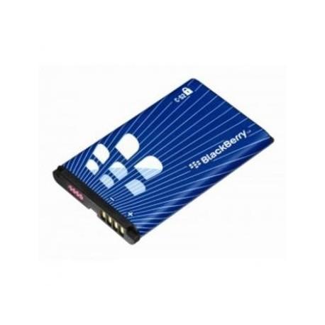 Bateria Original Blackberry C-S2 (8520/9300) Bulk