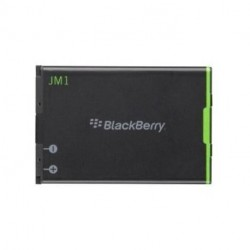 Bateria Original Blackberry J-M1 (9900/9380) Bulk