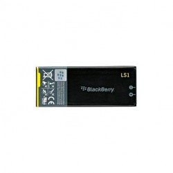 Bateria Original Blackberry LS1 (Z10) Bulk