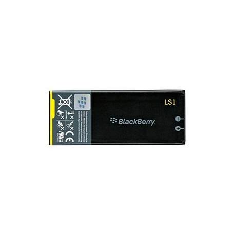 Bateria Original Blackberry LS1 (Z10) Bulk