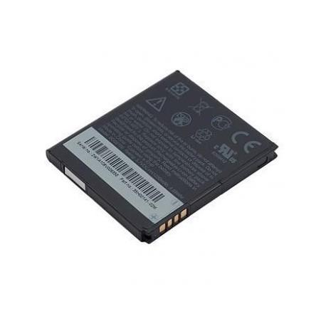 Bateria Original HTC BA-S470 (Desire HD) Bulk
