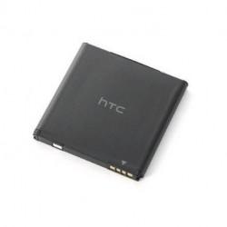 Bateria Original HTC BA-S560 (Sensation) Bulk